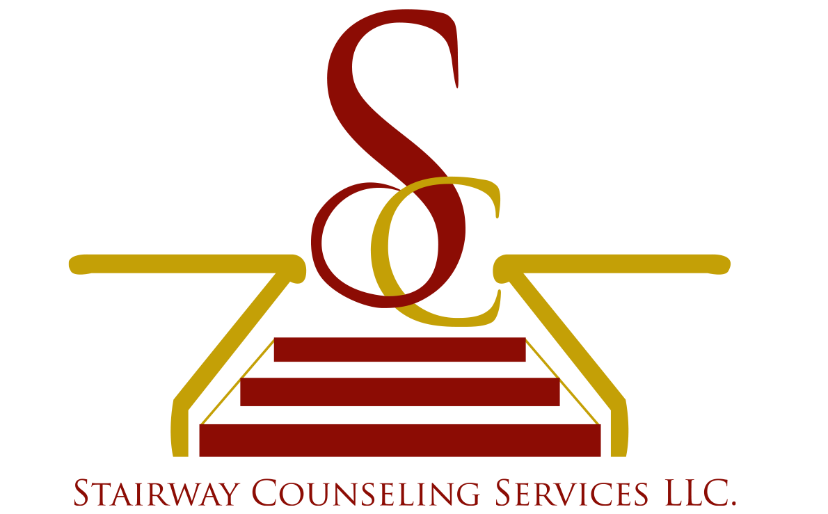 Stairway Counseling Services
